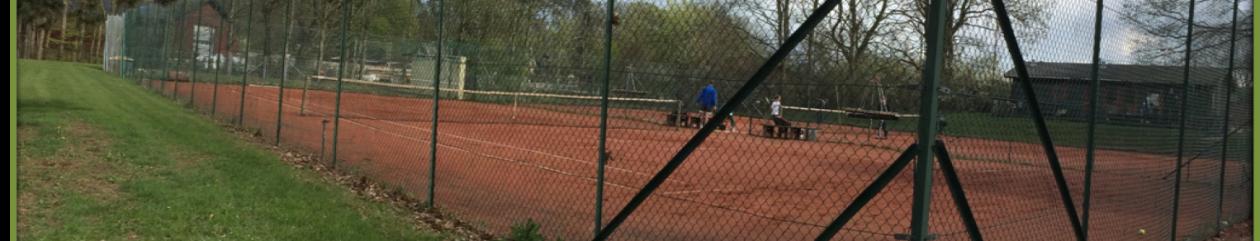 Jyderup Tennisklub